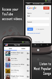 Download Video Tube (YouTube Player) 1.12 APK