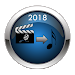 Download Video to Mp3 Converter, Video Cutter, Audio Cutter 3.1 APK