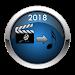 Download Video to Mp3 Converter, Video Cutter, Audio Cutter 3.1 APK