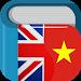 Download Vietnamese English Dictionary & Translator Free 2.9.0 APK