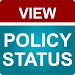 Download View Policy Status 1.1.8 APK