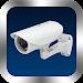 Download Viewtron CCTV DVR Viewer App 2.0.2 APK