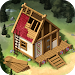 Download Vikings Odyssey 1.1.3 APK