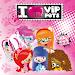 Download Vip Pets 1.0 APK