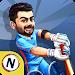 Download Virat Cricket 1.3 APK