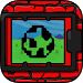 Download RetroMon - Virtual Pet Monster 2.9.0 APK