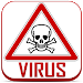 Download Virus Maker prank 2.4 APK