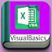 Download Visual Basics for Application 2018 1.0 APK