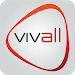 Download Vivall Streaming Video 3.2 APK