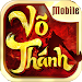 Download Võ Thánh - SohaGame-Vo-Thanh 1.14.0 APK