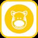 Download GnB Voca Race 2.5.5 APK
