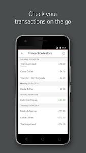 Download Vodafone Wallet 4.9.9 APK