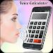 Download Voice Calculator: Speak Talk Calculator 1.10 APK