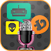 Download Voice Changer During Call 1.0.1 APK