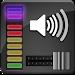 Download Volume booster and Equalizer 6.0 APK