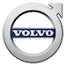 Download Volvo On Call  APK