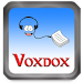 Download Voxdox - Text To Speech Pro 2.4.3 APK