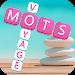 Download Voyage Des Mots 1.0.61 APK