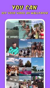 Download Vpings Video Wallpaper 1.1.1 APK