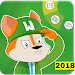 Download W Utility & Cleaner - No more Junk Files (2018) lite APK