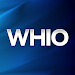 Download WHIO 6.2.0 APK