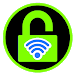 Download WIFI SCAN OPEN NETWORKS 2.9 APK