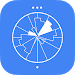Download WINDY APP: wind forecast & marine weather 5.4.2 APK