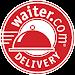 Download Waiter.com Food Delivery 1.7 APK