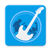 Download Walk Band - Multitracks Music  APK