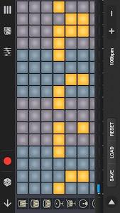 Download Walk Band - Multitracks Music  APK