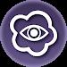 Download Walla Alerts 2.4.2 APK