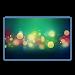 Download Wallpapers Ultimate 2.6 APK