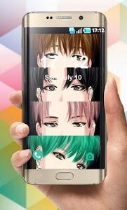 Download Wallpapers for BTS Fans 1.0 APK