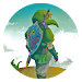 Download Wallpapers for Zelda fans HD 1.0.2 APK