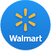Download Walmart.com - Sua Loja Virtual 2.5.6 APK