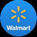 Download Walmart.com - Sua Loja Virtual 2.6.4 APK