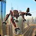 Download War Spider: Hero Robots 1.0 APK
