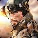 Download لهيب الشرق : Warfare Strike 1.3.4 APK