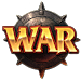 Download Warhammer Return to Reckoning Armory 1.0 APK