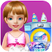 Download Wash laundry games for girls 9.9.5 APK