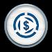 Download Watch n Earn : Make Money Fast 6.2.1 APK