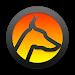 Download Watchdog Task Manager Lite 3.6.7 APK