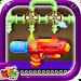 Download Water Gun Factory 1.0 APK