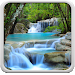 Download Waterfall Live Wallpaper 27.0 APK