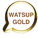 Download Watsup Gold 3.0.1 APK