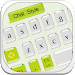 Download We Chat Keyboard 10001003 APK