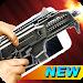 Download Weapons II * War Gun 1.2 APK