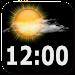 Download الوقت - الطقس - Weather - Time 1.1 APK