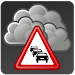 Download Weather and Traffic 4.5 APK