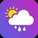 Download Weather live 3.8 APK